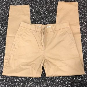 GAP Pants - Gap Khakis Pant
